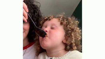 Hungryroot TV Spot, 'Yummy: Free Cookie Dough' - Thumbnail 3