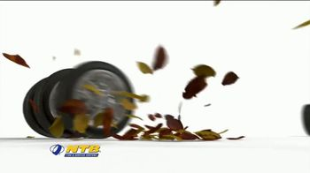 National Tire & Battery Big October TV Spot, 'Oil Change, Instant Savings and Michelin Tires' - Thumbnail 5