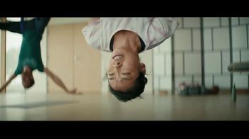 Advil TV Spot, 'Pain Says You Can't, Advil Says You Can' - Thumbnail 1