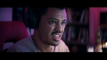 Advil TV Spot, 'Pain Says You Can't, Advil Says You Can' - Thumbnail 2