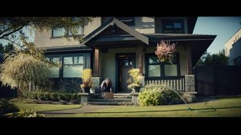 Advil TV Spot, 'Pain Says You Can't, Advil Says You Can' - Thumbnail 3