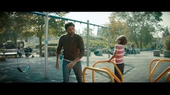 Advil TV Spot, 'Pain Says You Can't, Advil Says You Can' - Thumbnail 4