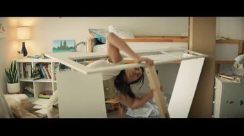 Advil TV Spot, 'Pain Says You Can't, Advil Says You Can' - Thumbnail 6