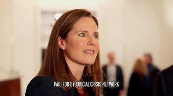 Judicial Crisis Network TV Spot, 'Laura' - Thumbnail 9