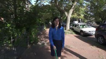 Judicial Crisis Network TV Spot, 'Laura' - Thumbnail 1