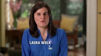 Judicial Crisis Network TV Spot, 'Laura' - Thumbnail 2