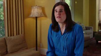 Judicial Crisis Network TV Spot, 'Laura' - Thumbnail 7