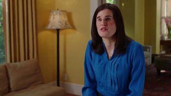 Judicial Crisis Network TV Spot, 'Laura' - Thumbnail 8