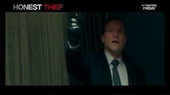 Honest Thief - Alternate Trailer 11