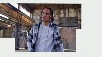 SKECHERS TV Spot, 'Men's Streetwear' Song by Meddemssiri - Thumbnail 1