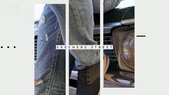 SKECHERS TV Spot, 'Men's Streetwear' Song by Meddemssiri - Thumbnail 4