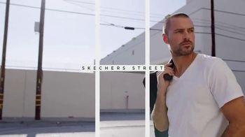 SKECHERS TV Spot, 'Men's Streetwear' Song by Meddemssiri - Thumbnail 5
