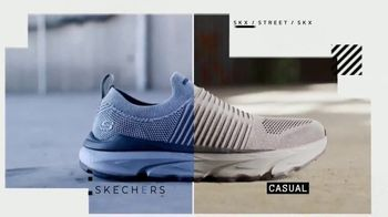SKECHERS TV Spot, 'Men's Streetwear' Song by Meddemssiri - Thumbnail 7