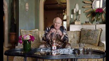FOX Bet Super 6 TV Spot, 'Tough Times' Featuring Terry Bradshaw - 8 commercial airings