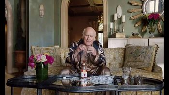 FOX Bet Super 6 TV Spot, 'Tough Times' Featuring Terry Bradshaw