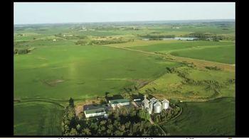 Farmer's Business Network TV Spot, 'Rewarding Way of Life'
