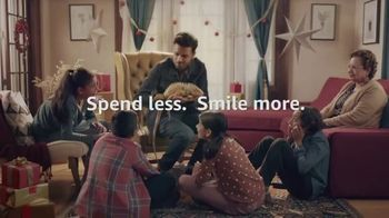 Amazon TV Spot, 'Spend Less Smile More: Uncle Shane' Song by John Cameron, Adam Mills, Thomas Mills - Thumbnail 7