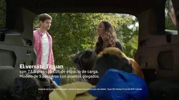 Volkswagen TV Spot, 'Cuando sea grande' [Spanish] [T2] - Thumbnail 2