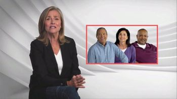 My Health Policy TV Spot, 'Medicare Annual Election Period' Featuring Meredith Vieira