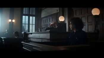 Netflix TV Spot, 'The Trial of the Chicago 7' Song by Celeste - Thumbnail 7