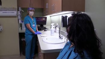 Wellness Watch: Breast Cancer Screening thumbnail