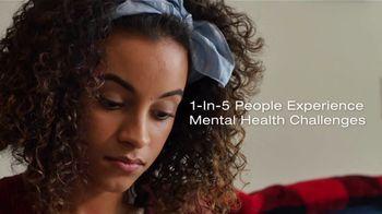 UPMC TV Spot, 'Making Minds Matter: Mental Health Challenges'