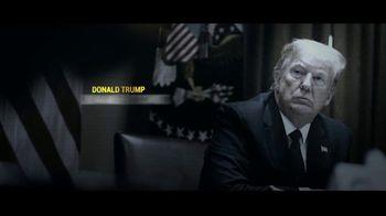 Future Forward USA Action TV Spot, 'The Biden Plan for Health Care' - Thumbnail 1