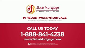 Sistar Mortgage TV Spot, 'You Should Worry About Your Team, Not Mortgage' - Thumbnail 6