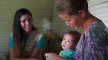 UNICEF TV Spot, '2020 Virtual Trick-or-Treat' - Thumbnail 6
