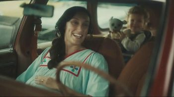 Walgreens TV Spot, 'The Walk of Life: Medicare' Song by Dire Straits