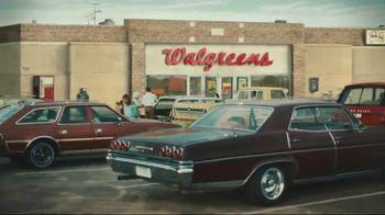 Walgreens TV Spot, 'The Walk of Life: Medicare' Song by Dire Straits - Thumbnail 2