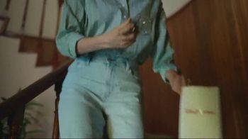 Walgreens TV Spot, 'The Walk of Life: Medicare' Song by Dire Straits - Thumbnail 3