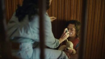 Walgreens TV Spot, 'The Walk of Life: Medicare' Song by Dire Straits - Thumbnail 4