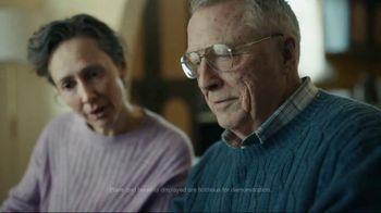 Walgreens TV Spot, 'The Walk of Life: Medicare' Song by Dire Straits - Thumbnail 8