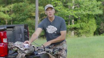 Blue-Emu Super Strength TV Spot, 'Hunt' Featuring David Blanton - Thumbnail 4