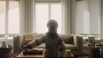 Budget Blinds TV Spot, 'Safety First'