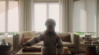 Budget Blinds TV Spot, 'Safety First'