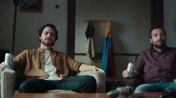 Coors Light TV Spot, '¿Quién juega?' [Spanish] - Thumbnail 3