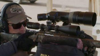 Burris TV Spot, 'Upgrade Your Optics' - Thumbnail 10
