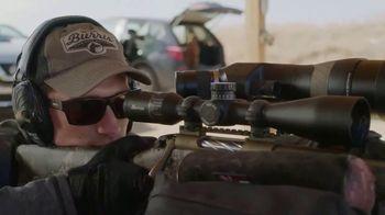 Burris TV Spot, 'Upgrade Your Optics' - Thumbnail 4