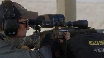 Burris TV Spot, 'Upgrade Your Optics' - Thumbnail 8