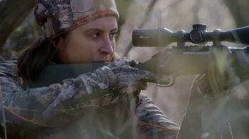 Burris TV Spot, 'Upgrade Your Optics' - Thumbnail 9