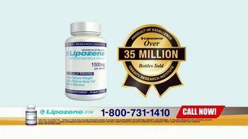 Lipozene TV Spot, 'Over 35 Million Bottles' - Thumbnail 4