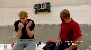 Top Gear Season 29 Home Entertainment TV Spot