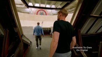Top Gear Season 29 Home Entertainment TV Spot - Thumbnail 1