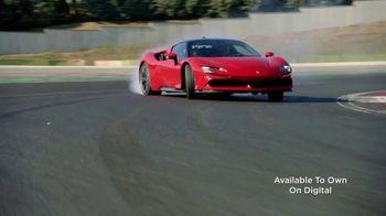 Top Gear Season 29 Home Entertainment TV Spot - Thumbnail 2