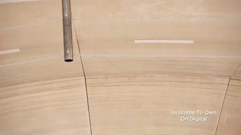 Top Gear Season 29 Home Entertainment TV Spot - Thumbnail 3
