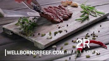 Wellborn 2R Ranch TV Spot, 'Just Outside the Metroplex' - Thumbnail 8