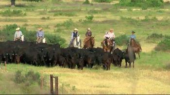 Wellborn 2R Ranch TV Spot, 'Just Outside the Metroplex' - Thumbnail 1