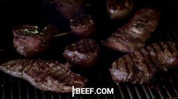 Wellborn 2R Ranch TV Spot, 'Just Outside the Metroplex' - Thumbnail 2
